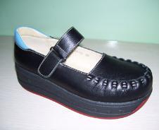 泰岫鞋业25993款
