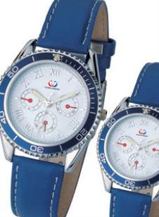钟表之窗腕表眼镜31771款