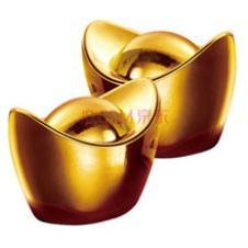 中国黄金珠宝首饰30739款
