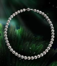京润珍珠珠宝首饰26746款