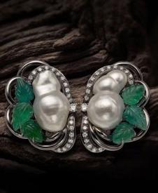 京润珍珠珠宝首饰26745款