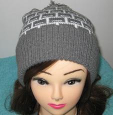 零度帽子手套35488款