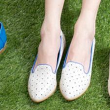 ieq鞋业28619款