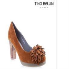 贝里尼鞋业29661款