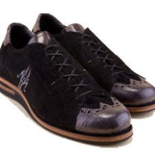 pakerson鞋业25541款