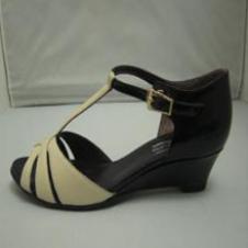 COBA鞋业31211款
