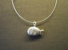 PH7珠宝首饰24891款