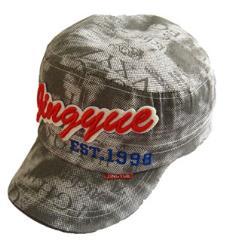 晶悦帽子手套36291款