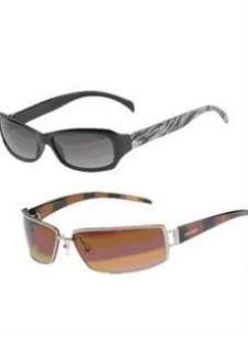大明眼镜腕表眼镜32091款