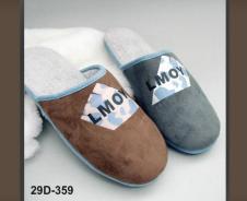 居韵鞋业26075款