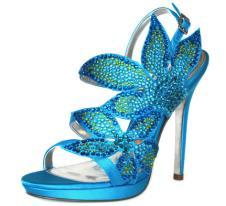 Nina鞋业26660款