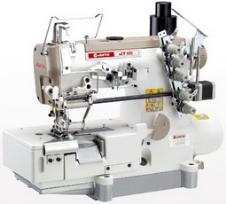 川田缝纫机工业缝纫设备24629款