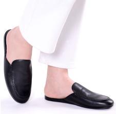 RPS鞋业31967款