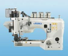 海诚工业缝纫设备25479款