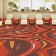 海倫地毯家紡樣品