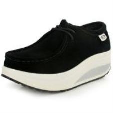 中国娃娃鞋业26122款