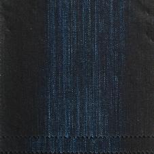 八方布业服装面料34974款