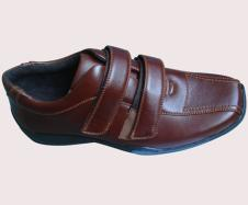 亚洲人鞋业33048款