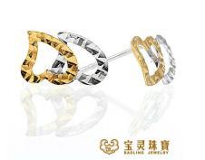 宝灵珠宝珠宝首饰32575款
