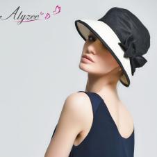 爱丽榭帽子手套24177款
