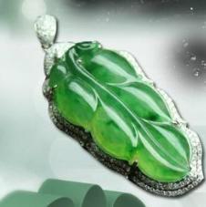 亿宝珠宝时尚饰品27957款
