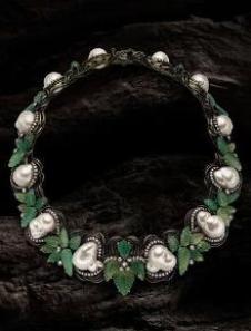 京润珍珠珠宝首饰26744款