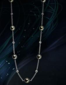 京润珍珠珠宝首饰26747款