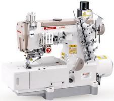 川田缝纫机工业缝纫设备24625款