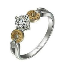 越王珠宝珠宝首饰27101款