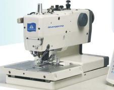 上工工业缝纫设备27082款