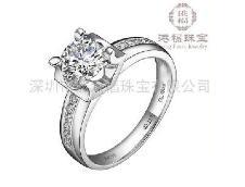 港福珠宝珠宝首饰31782款