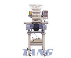 TANG刺绣设备25102款