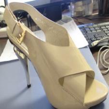 珞塔鞋业28558款