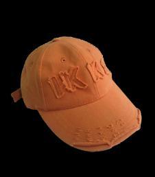 泰森林帽子手套35511款