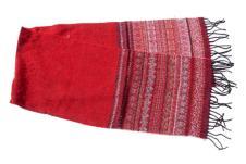 佳裕纺织围巾丝巾34392款