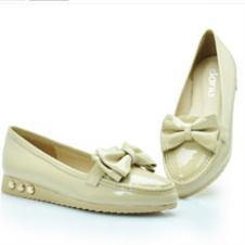 丹露鞋业32213款