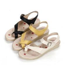 鞋柜鞋业26283款