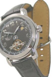 CARIDAR腕表眼镜31604款