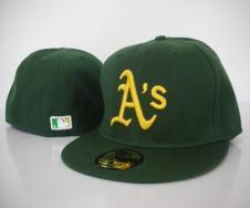 三六五帽子手套35710款