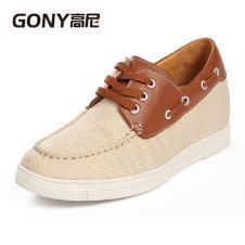 高尼鞋业28974款