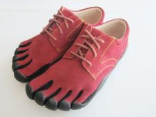 迪益步鞋业27967款