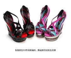 AMEI鞋业26177款