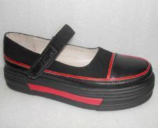 泰岫鞋业25990款