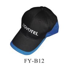 邦飞帽子手套35674款