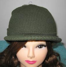 零度帽子手套35484款