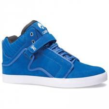 OSIRIS鞋业31531款