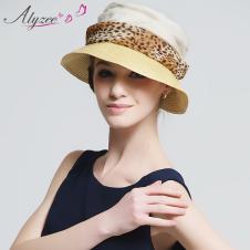 爱丽榭帽子手套24176款