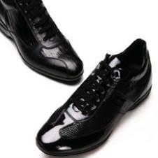 途耐仕鞋业26146款