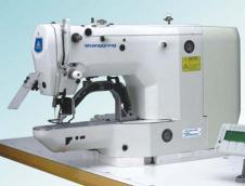 上工工业缝纫设备27084款