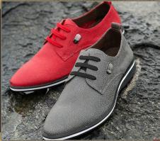 VOLO鞋业32585款